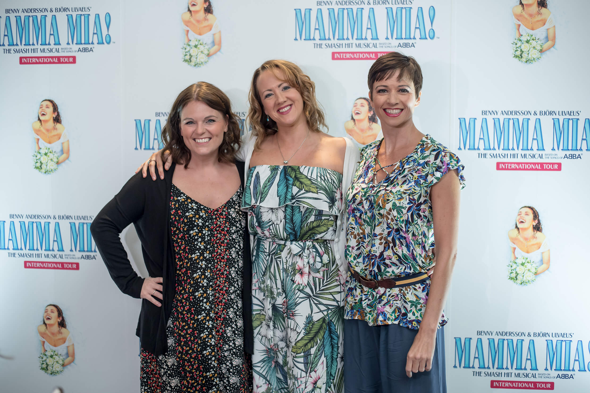 MammaMia_Gallery_11