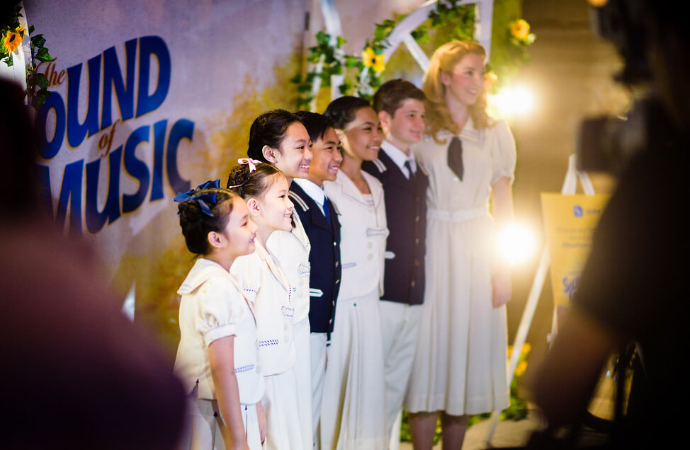 TheSoundOfMusic_Gallery_3