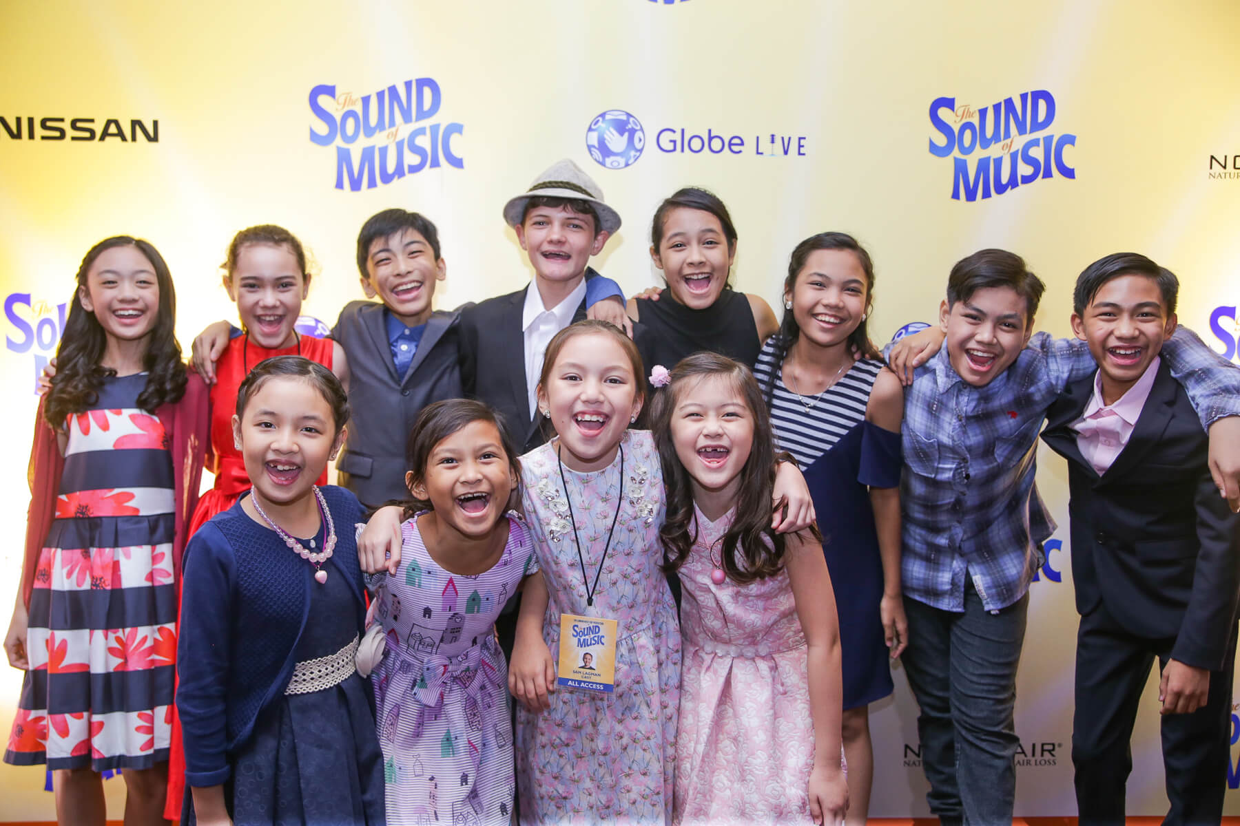 TheSoundOfMusic_Gallery_7