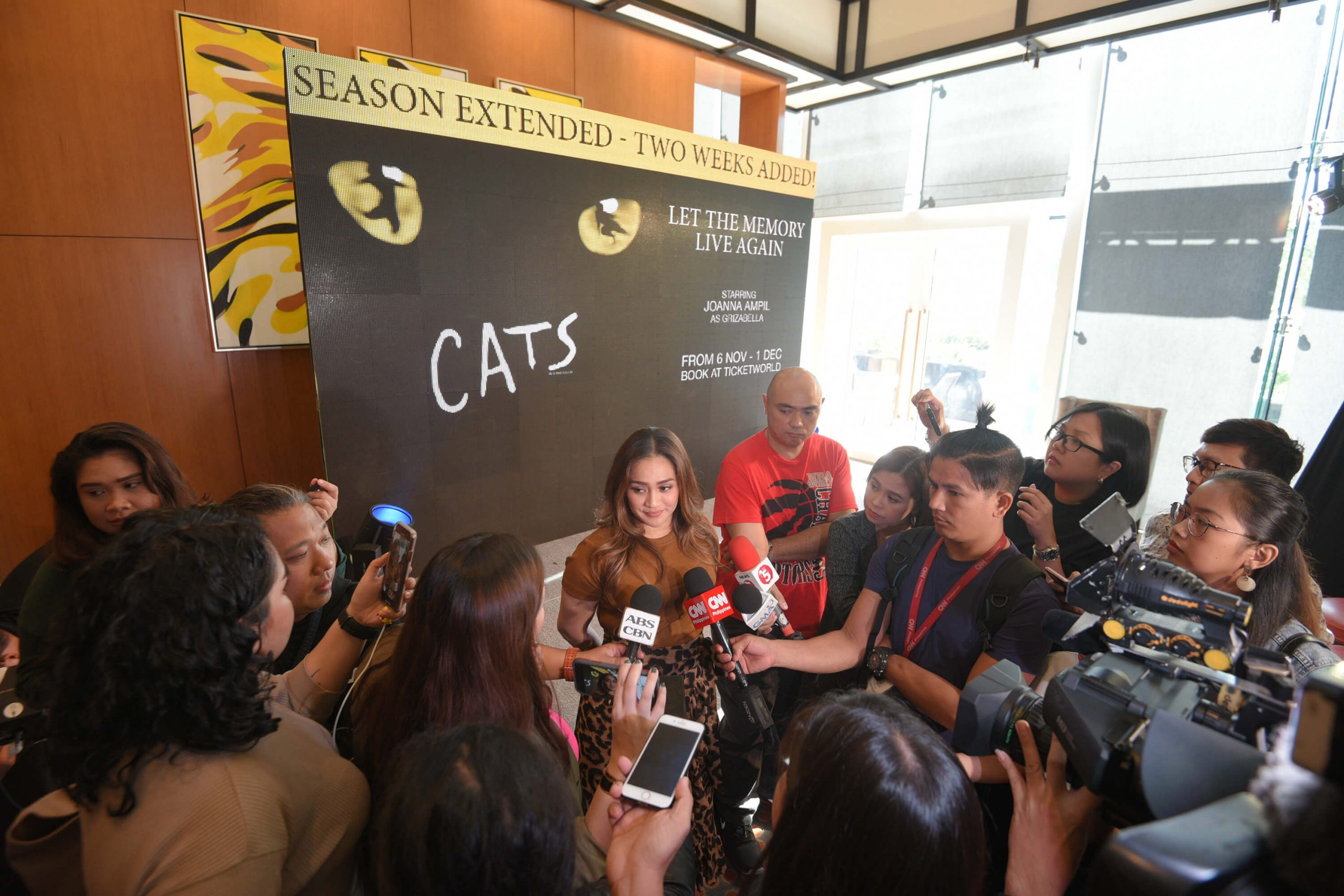 CATS_Gallery_12
