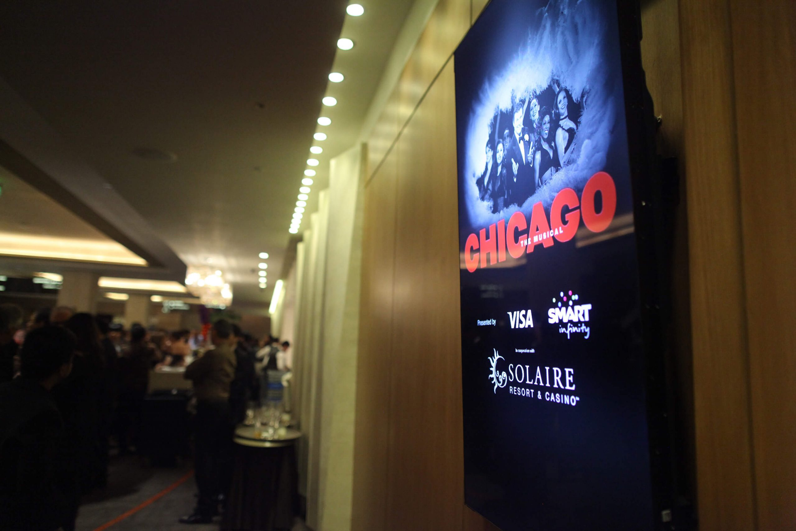 Chicago_Gallery_9
