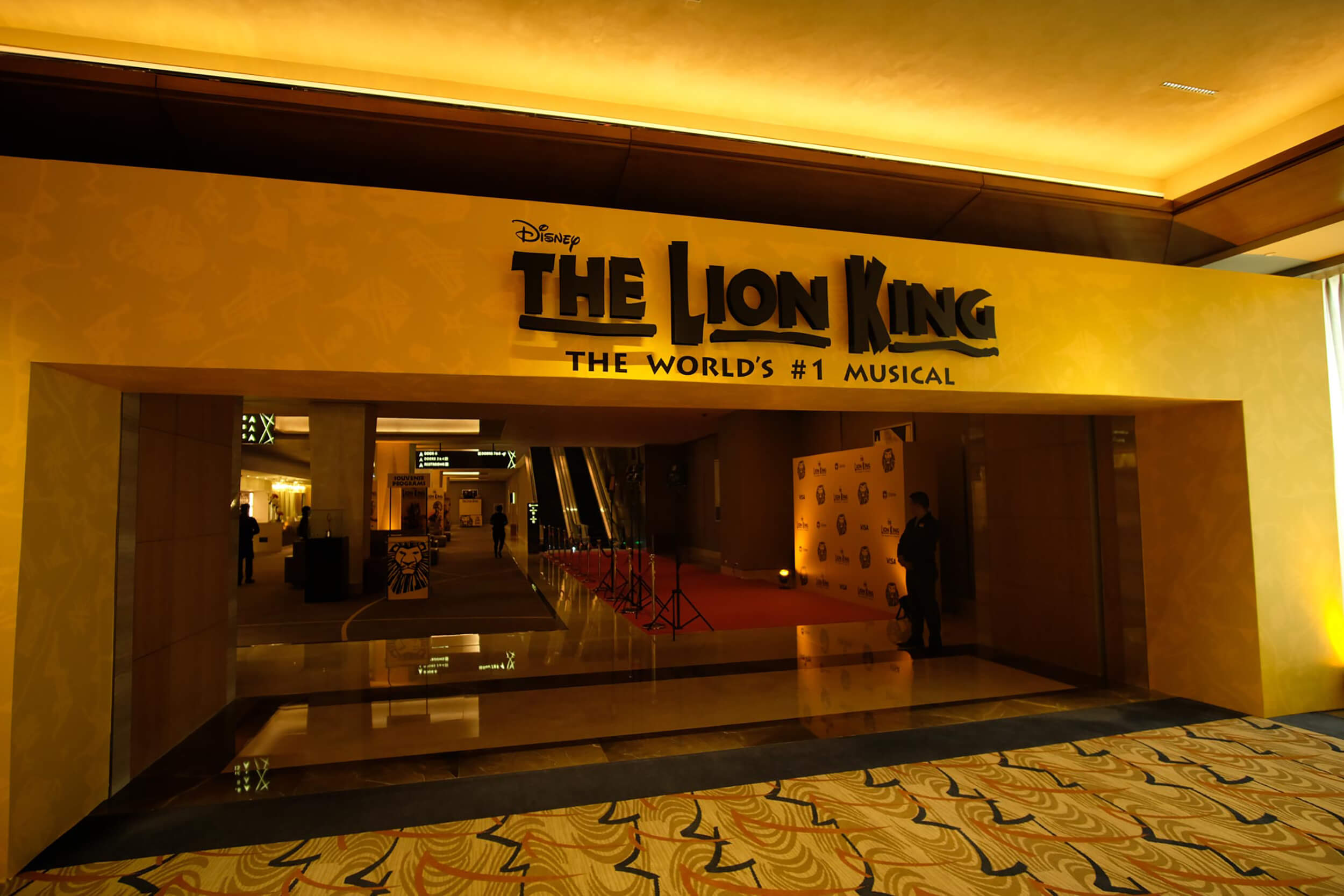 TheLionKing_Gallery_11