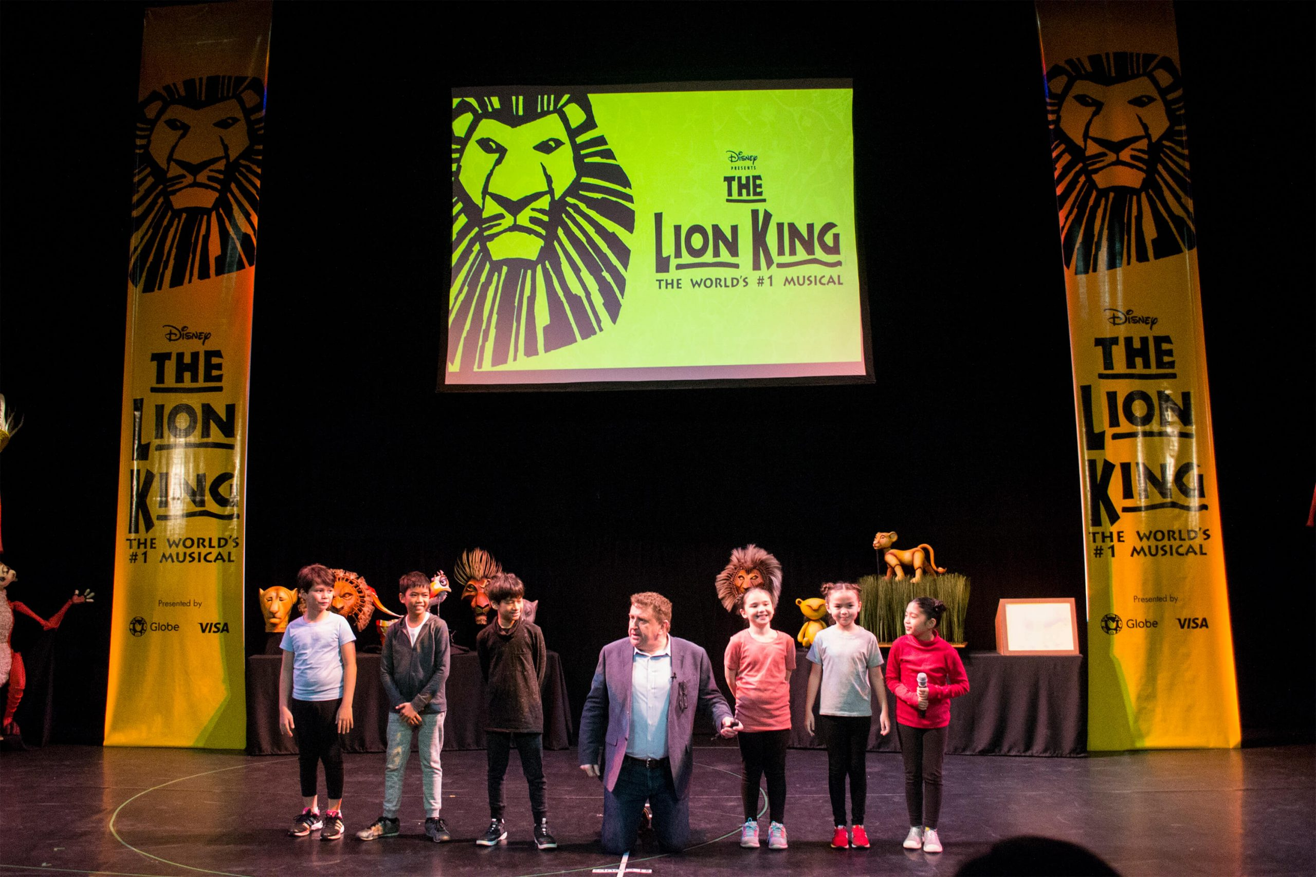 TheLionKing_Gallery_2