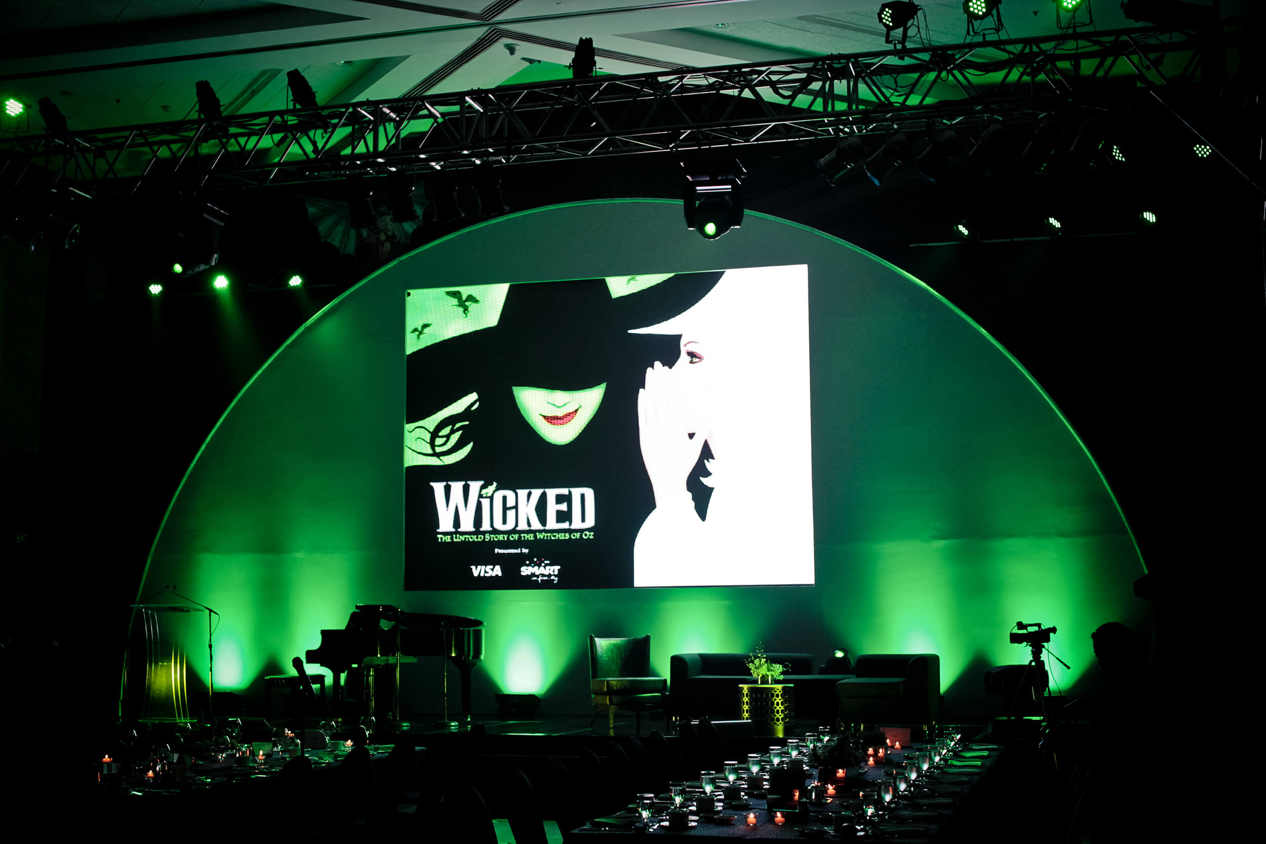 Wicked_Gallery_2