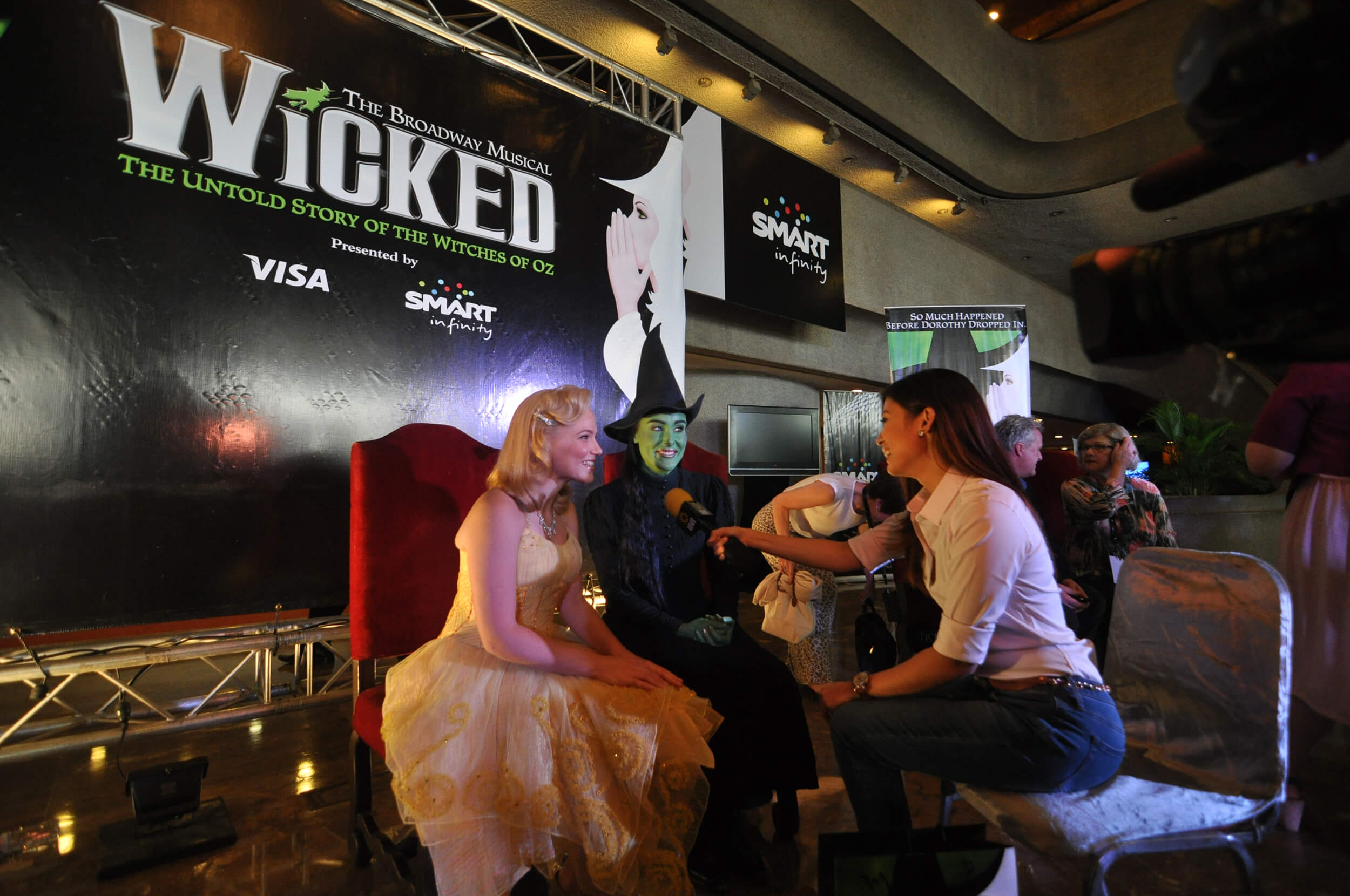 Wicked_Gallery_6