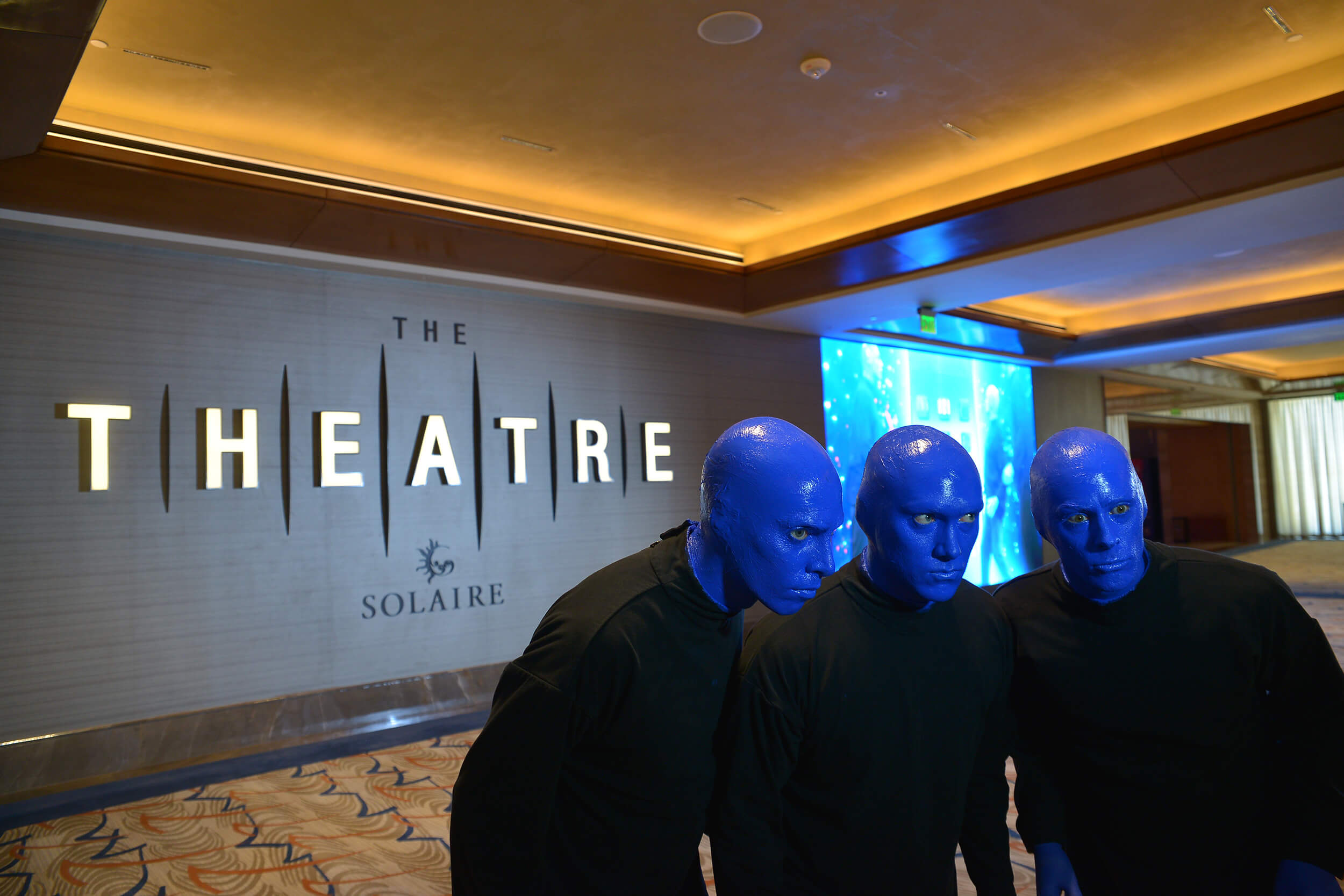 BlueManGroup_Gallery_15
