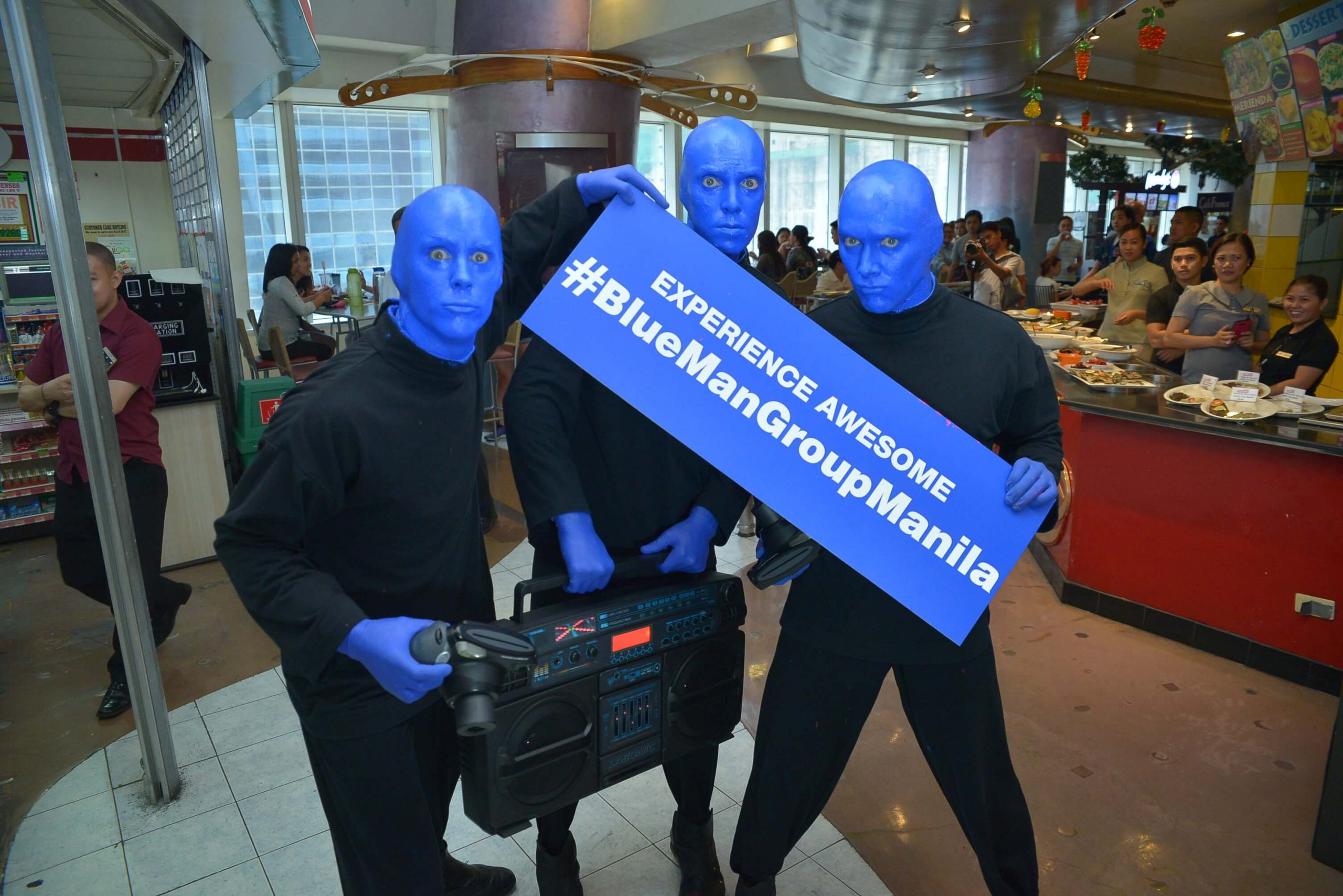 BlueManGroup_Gallery_6