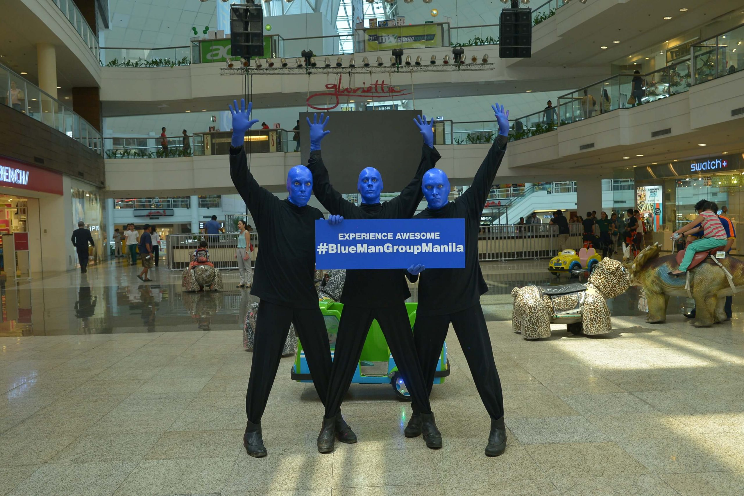 BlueManGroup_Gallery_4