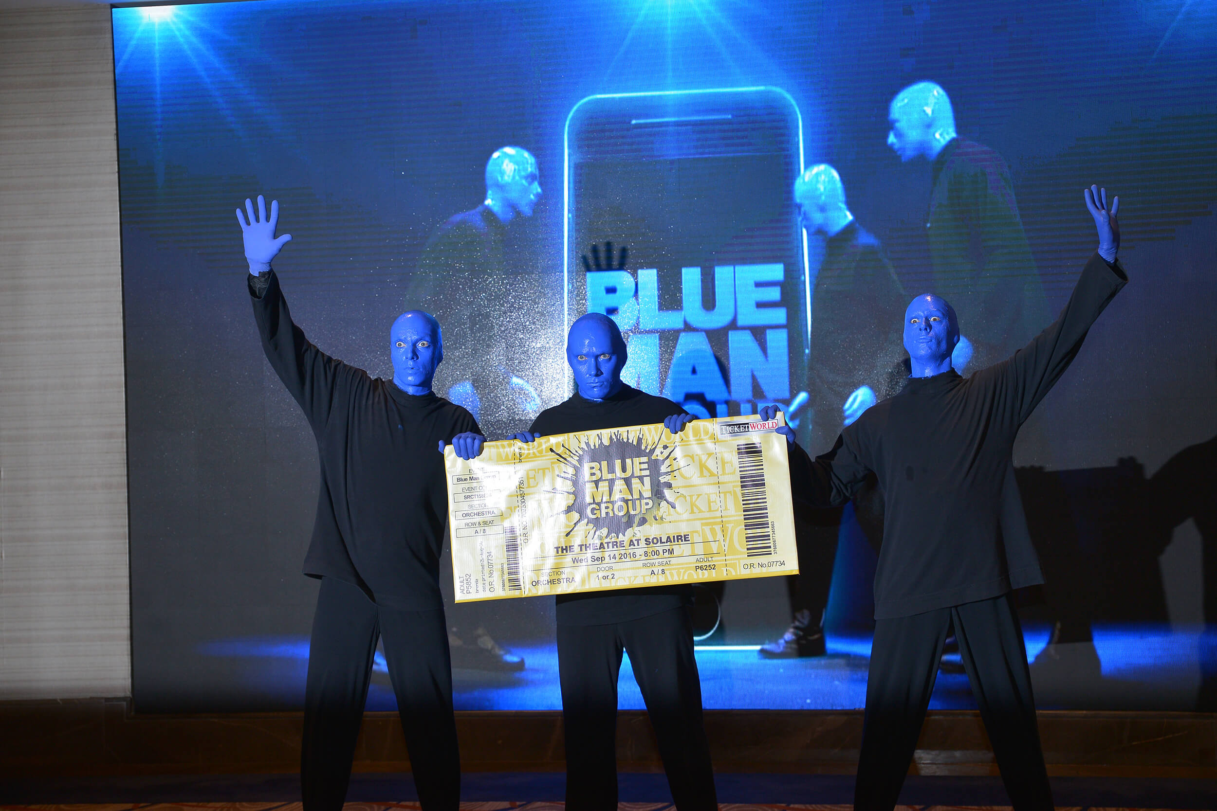 BlueManGroup_Gallery_14