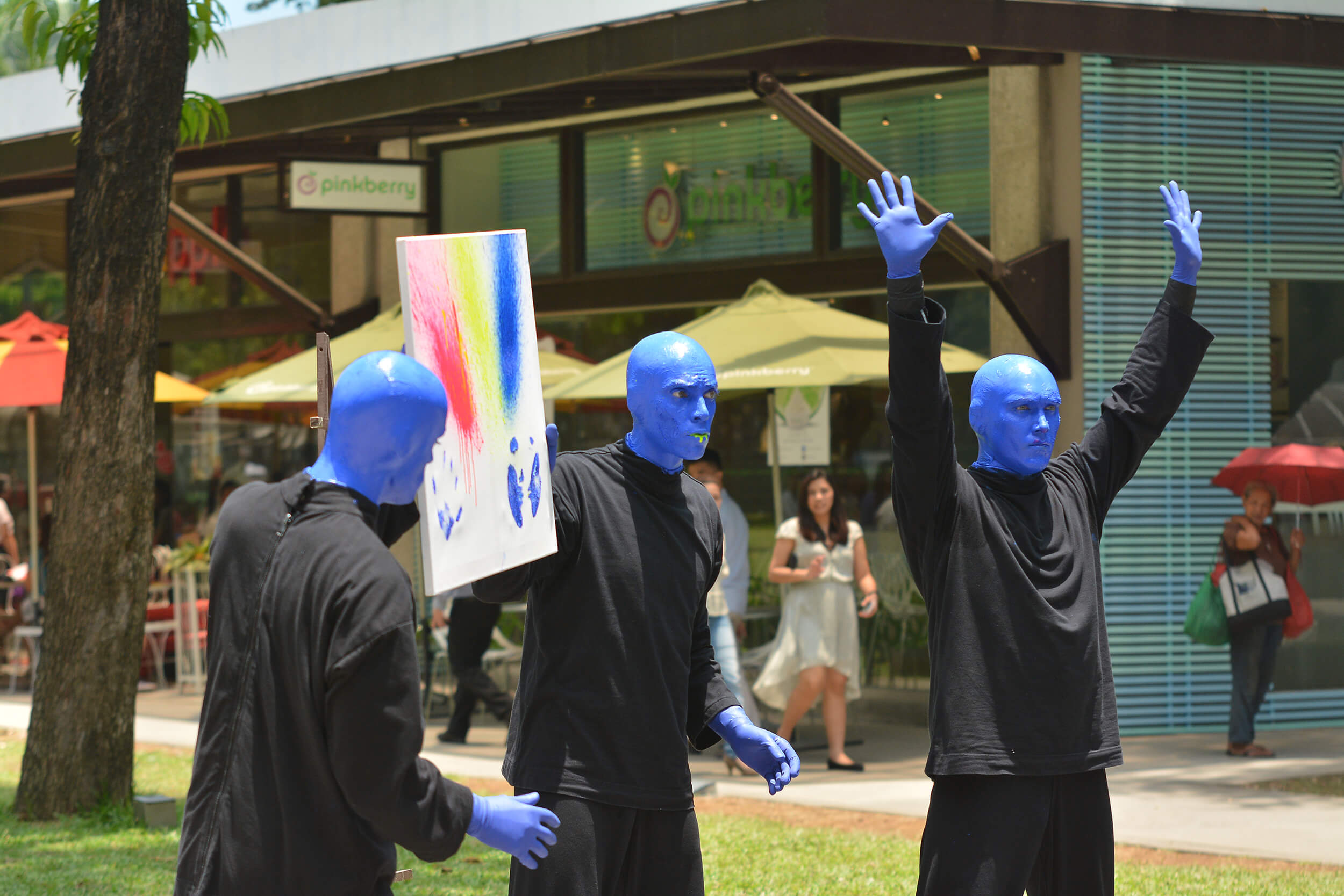 BlueManGroup_Gallery_11