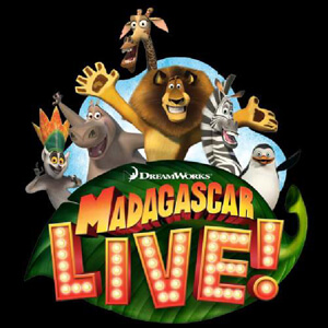 Shows_Madagascar