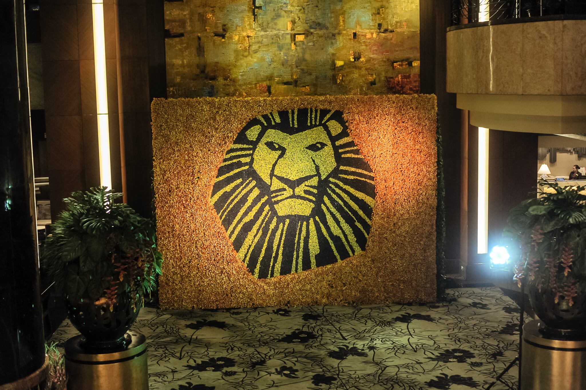 TheLionKing_Gallery_10