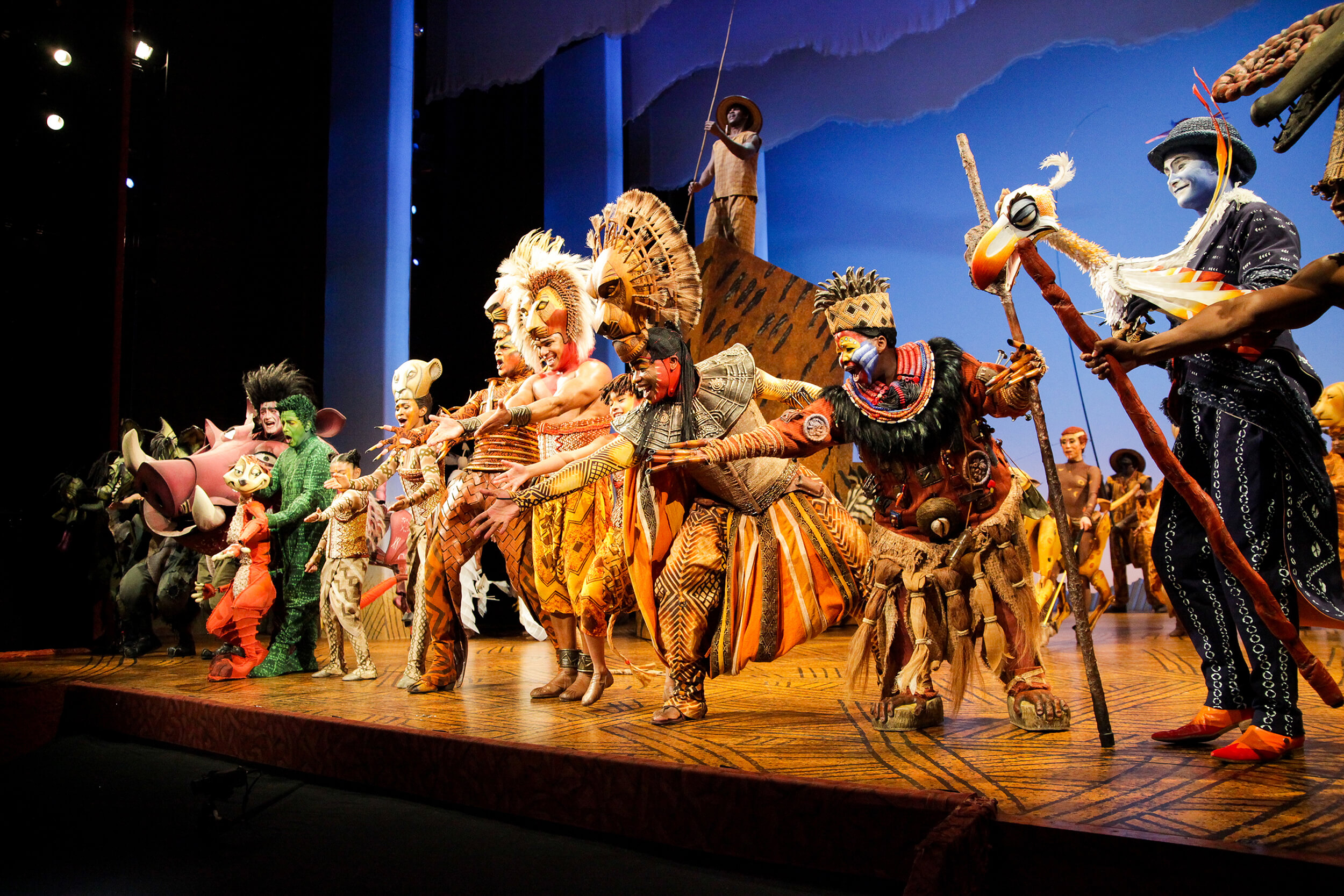 TheLionKing_Gallery_13