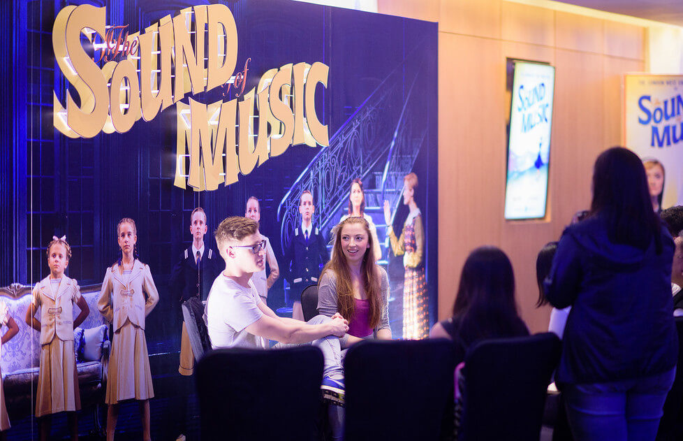TheSoundOfMusic_Gallery_5