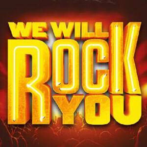 Shows_WeWillRockYou